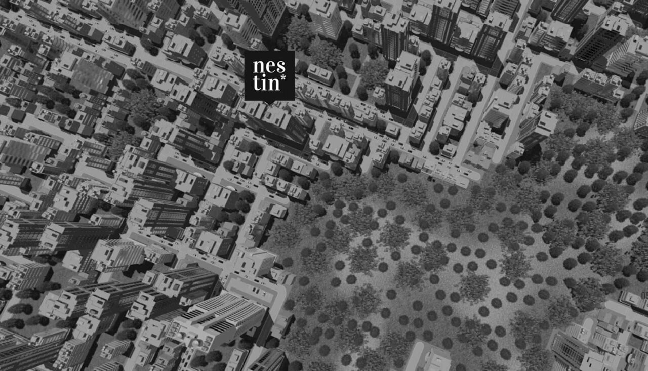 https://stationhousesomerville.com/wp-content/uploads/2020/01/interactive_image_02-1280x733.jpg