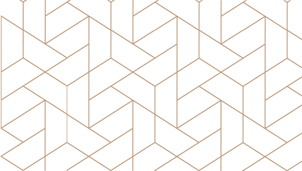 https://stationhousesomerville.com/wp-content/uploads/2020/01/pattern_linear.png