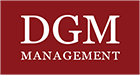 https://stationhousesomerville.com/wp-content/uploads/2020/09/DGM_logo2.png