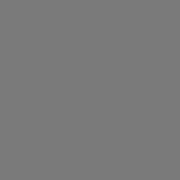 https://stationhousesomerville.com/wp-content/uploads/2020/10/grey.jpg
