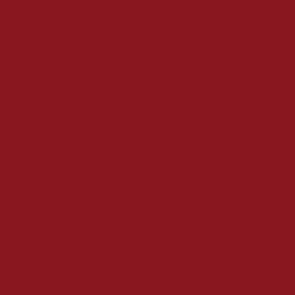 https://stationhousesomerville.com/wp-content/uploads/2020/10/red.jpg