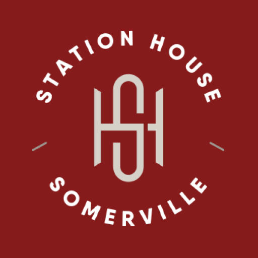 Station House at Somerville