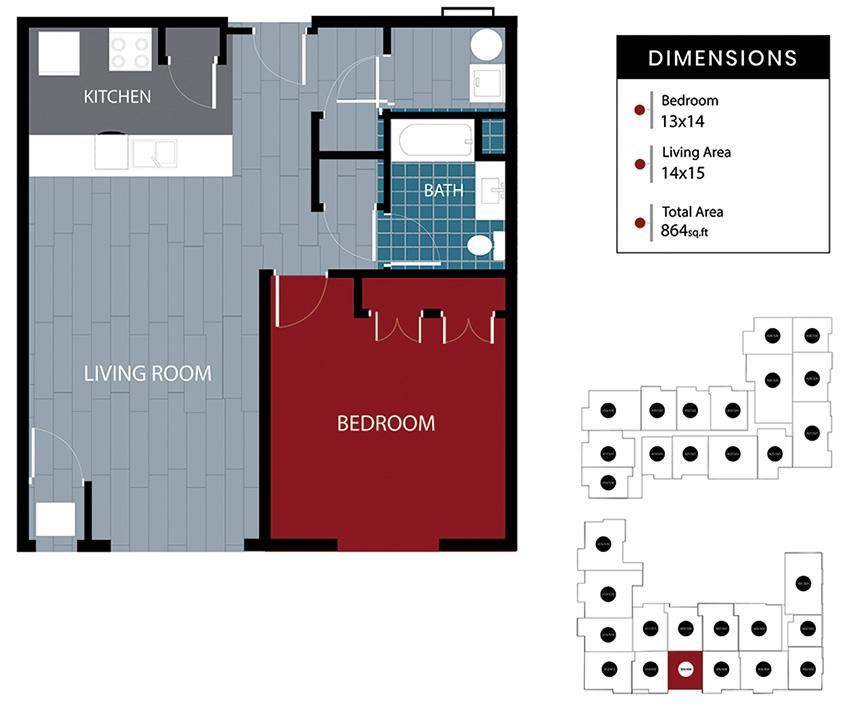 https://stationhousesomerville.com/wp-content/uploads/2021/07/station-house-somerville-apartment-308-408.jpg