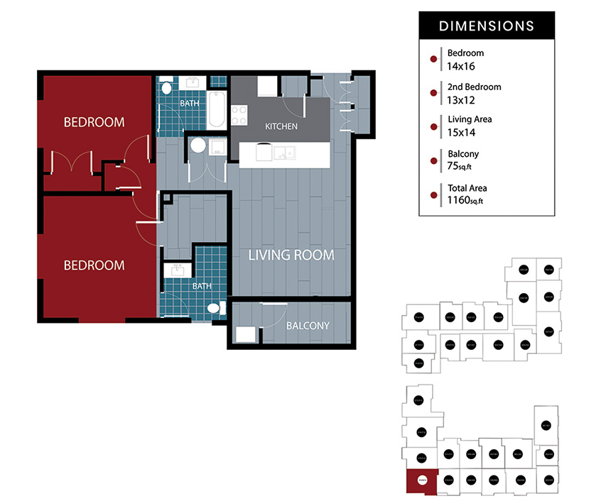 https://stationhousesomerville.com/wp-content/uploads/2021/07/station-house-somerville-apartment-312-412.jpg