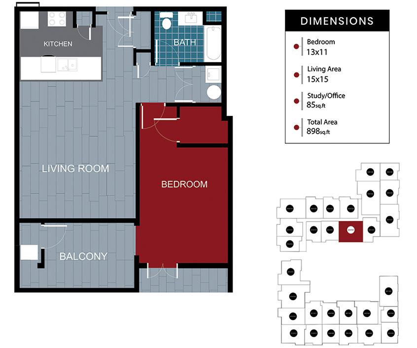 https://stationhousesomerville.com/wp-content/uploads/2021/07/station-house-somerville-apartment-323-423.jpg