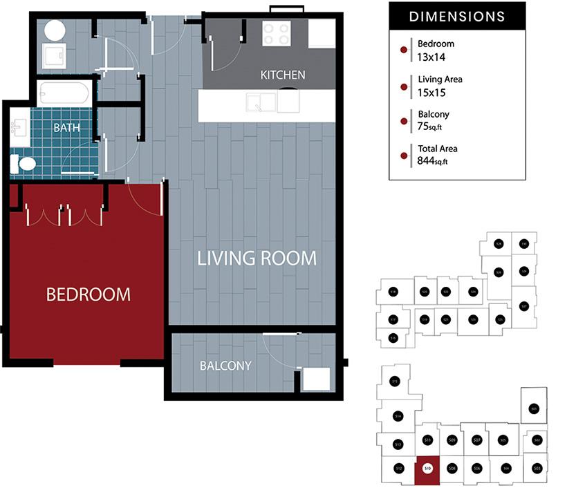 https://stationhousesomerville.com/wp-content/uploads/2021/07/station-house-somerville-apartment-510.jpg