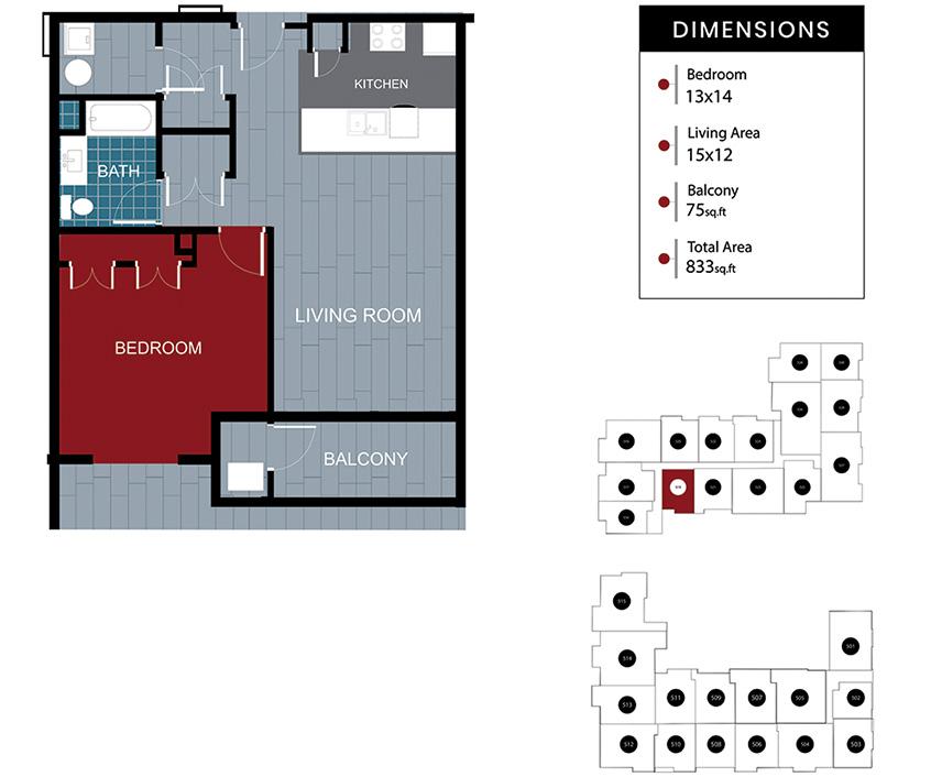 https://stationhousesomerville.com/wp-content/uploads/2021/07/station-house-somerville-apartment-519.jpg