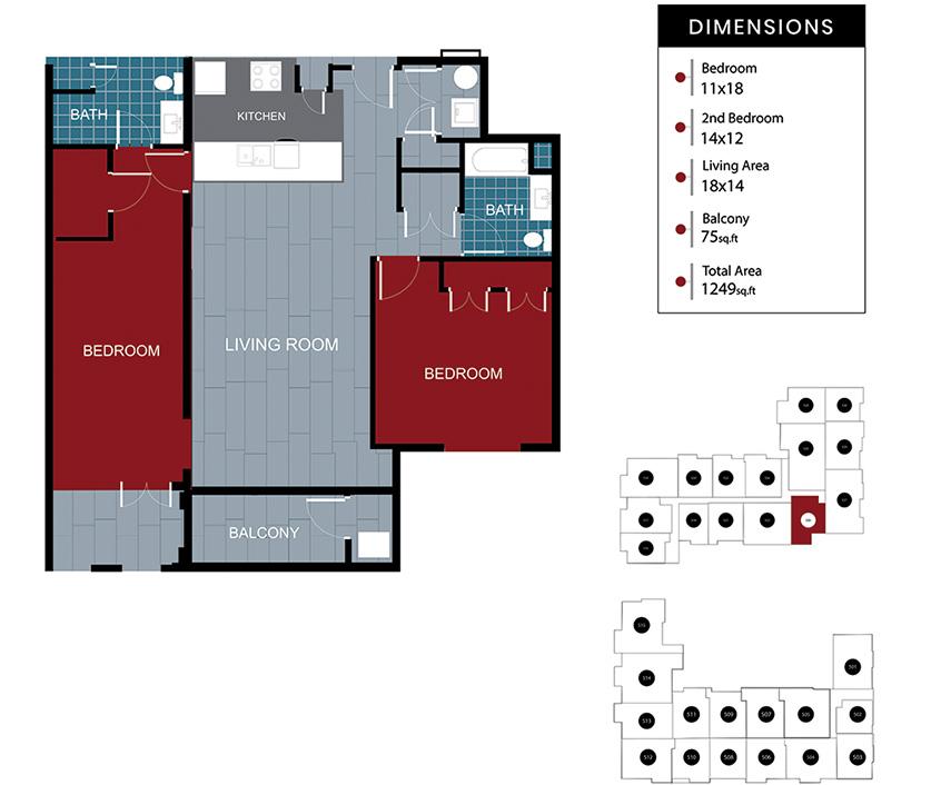 https://stationhousesomerville.com/wp-content/uploads/2021/07/station-house-somerville-apartment-525.jpg